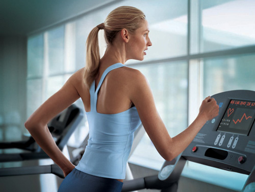 gym-treadmill-1